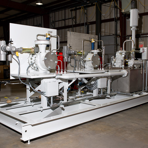 Rotoflow compander used to remove heavy hydrocarbons in refining LNG NGL PDH & ethylene applications